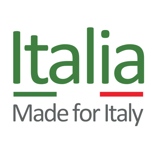 Made for Italy